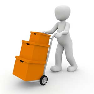 Manual Handling Training London